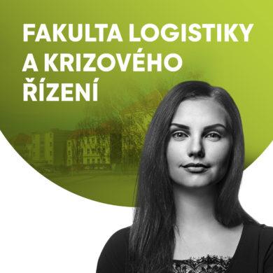 Fakulta logistiky a krizového řízení