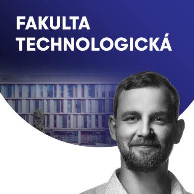 Fakulta technologická